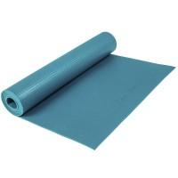 Коврик для йоги Elements морской