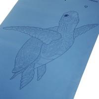 Каучуковый коврик Non Slip Turtle