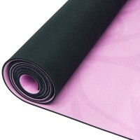 Коврик для йоги Мандала 1830*610*3,5 мм