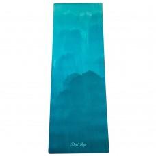 Коврик для йоги Воздух 1830*610*3,5 мм