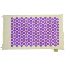 Массажный коврик DeviMat 75*44 см